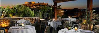 athens hotel royal olympic luxury athens five star hotel