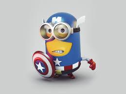 minions movie wallpaper character yellow mini characters
