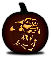 free pumpkin carving stencils now i want a dobby pumpkin this