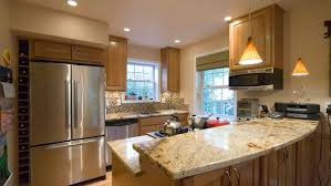 amazing remodeling small galley kitchen ideas tags remodeling
