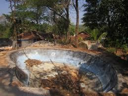 gypsy skate u0026 adventure goa india 1