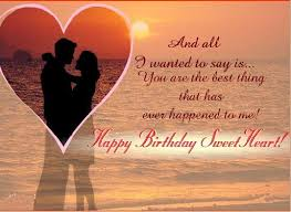 best 25 birthday message for him ideas on pinterest anniversary