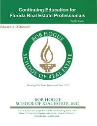 real estate license course florida www modernbathroom com
