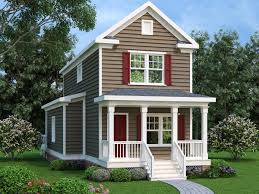 house plan 72547 at familyhomeplans com