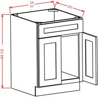 Bathroom Base Cabinets Furniture Custom Bathroom Vanity Cabinets Bathrooms Base