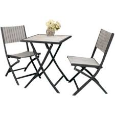 Jcpenney Outdoor Furniture by 38 Best Teak Outdoor Furniture Images On Pinterest Outdoor