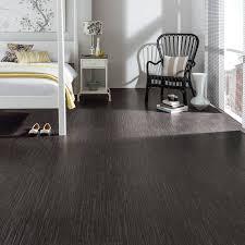 Bedroom Tiles Bedroom Flooring Ideas For Your Home