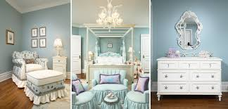 girls designer bedrooms ariel u0027s room interior design zoyab