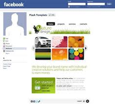 25 discount on facebook templates family monsterpost