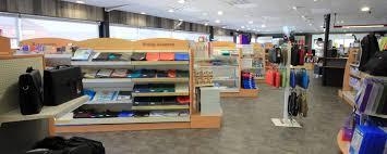 bureau ouest bureau ouest fournitures de bureau mobilier produits d emballage