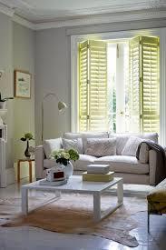 cream living room ideas white cream living room furniture designs decorating ideas on