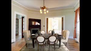 Nice Affordable Homes In Atlanta Ga How Rob Smith Sells Homes In Grant Park Atlanta Ga Youtube