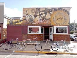 blog archives professional bicycle mechanics association