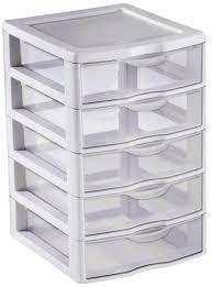 tips cabinets at walmart drawer organizer walmart kitchen walmart storage walmart chester drawers drawer organizer walmart