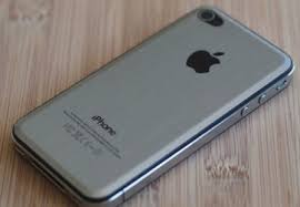 Glass Back by Aluminium Backplate To Replace Iphone 4 U0027s Glass Back Panel