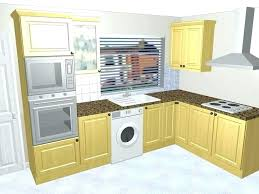 kitchen interior pictures small l shaped kitchen design l shaped kitchen design for small