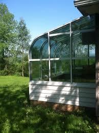 Four Seasons Sunroom Shades Ralph Vincent Builder Inc U0026 Four Seasons Sunrooms