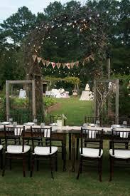 the farmhouse inn at hundred acre farm weddings