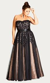 plus size prom dresses plus size wedding dresses plus size