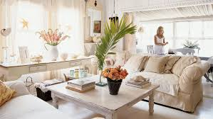 59 stylish rustic style home decor ideas to furnish your 100 comfy cottage rooms coastal living