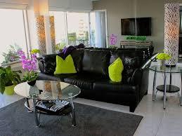spring special luxury designer decor ocean front ilikai hotel