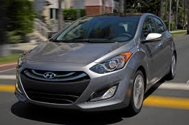 2013 hyundai elantra reviews and rating motor trend
