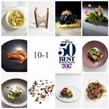meilleur cuisine au monde classement classement meilleur cuisine du monde beau photos meilleur cuisine