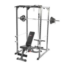 Weight Bench Olympic 20 Best Olympic Weight Set With Bench Images On Pinterest