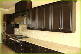 cabinet hardware kitchen kitchen cabinet hinge hardware kitchen cabinet hinges restoration
