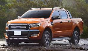 future ford bronco 2019 ford ranger review specs interior and price u2013 final spots