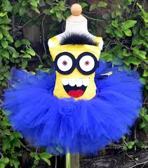 Despicable Minion Halloween Costume 202 Despicable Me2 Images Character Concept