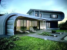 architectural design homes architect designed houses architect designed homes for sale