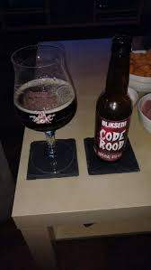 52 best drinks images on pinterest drink alcoholic beverages