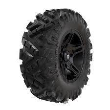 Sxs Tires U0026 Wheels Polaris Rzr Tires U0026 Wheels