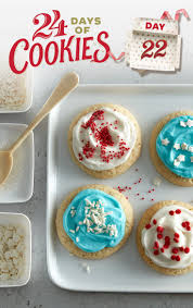 284 best christmas cookies images on pinterest christmas recipes