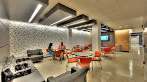 Renivation by Clark Atlanta University Wright Young Hall Renovation Sizemore Group