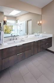 modern bathroom vanities visualizeus
