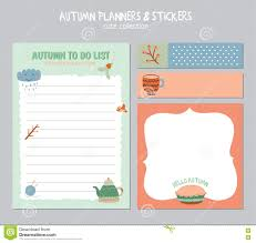 template printable to do list template to do list template