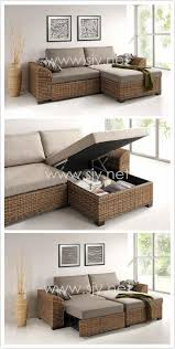 26 best indoor furniture 3 color pe jute collection images on