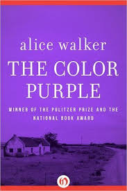 The Color Purple By Alice Walker Quotes From The Color Of Water About Race With Page Numbers