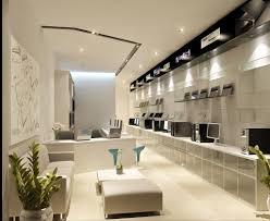 Stunning Idea Interior Design Gallery Interior Design Ideas - Idea for interior design