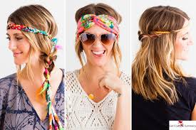 hippie hairstyles for long hair amazing exotic hippie hair style tumblr heart touching fashion
