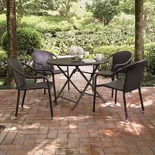 7 best patio sets images on pinterest outdoor furniture patio