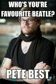 Beatles Yoda Meme - reddit top 2 5 million beatles csv at master umbrae reddit top 2 5