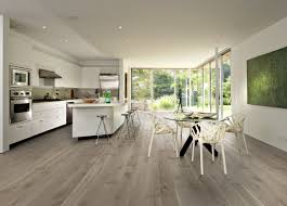 Laminate Or Engineered Wood Flooring For Kitchen Oak Nouveau Gray Engineered Wood Flooring