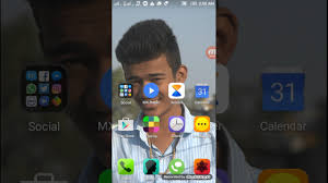 convertir varias imagenes nef a jpg how to convert nef to jpg file in your mobile phone youtube