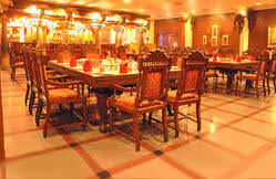 what is multi cuisine restaurant multi cuisine restaurant in nashik