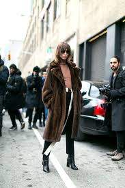robe mariã e bohã me chic 413 best style images on chic