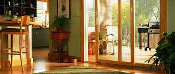 American Craftsman by Andersen 200 Series Sliding Door Installation Instructions