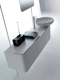426 best bath design images on pinterest bath design